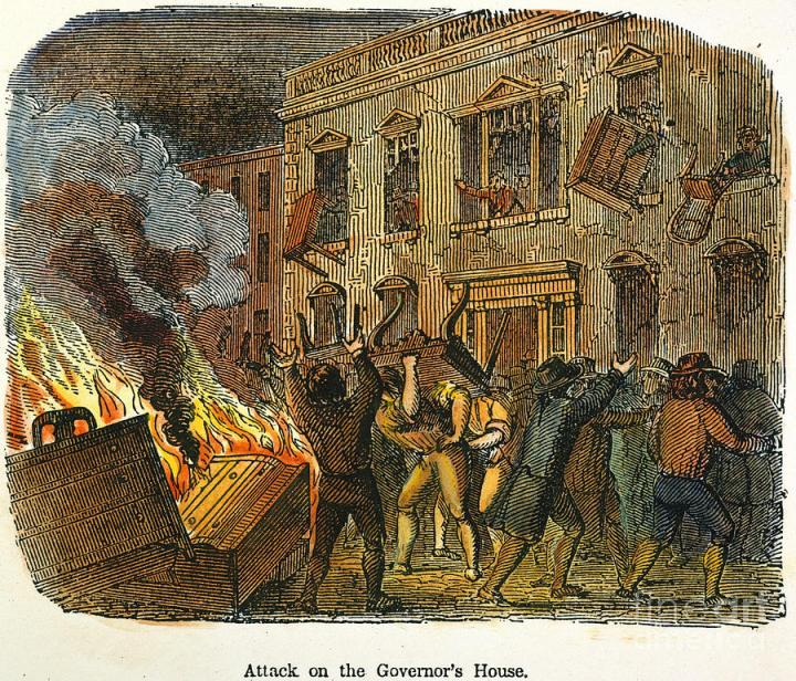 boston-stamp-act-riot-1765-granger.jpeg