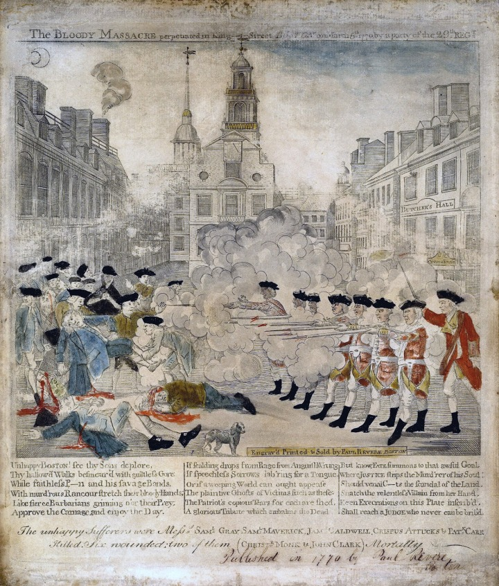 Boston_Massacre_Broadside.jpeg