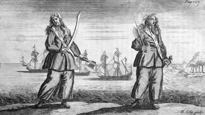 General_History_of_the_Pyrates_-_Ann_Bonny_and_Mary_Read.jpeg