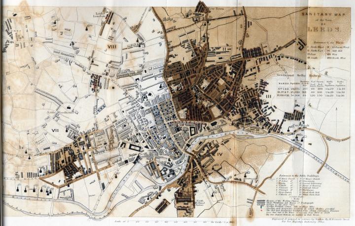 chadwick-map-leeds