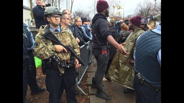Protecting police line.jpeg