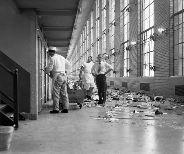 Stillwater prison riot.jpg