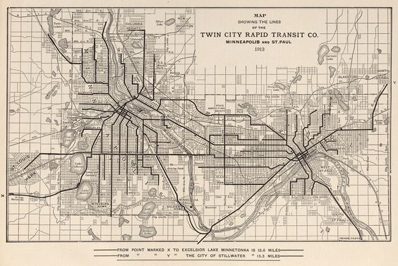 streetcar map.jpeg
