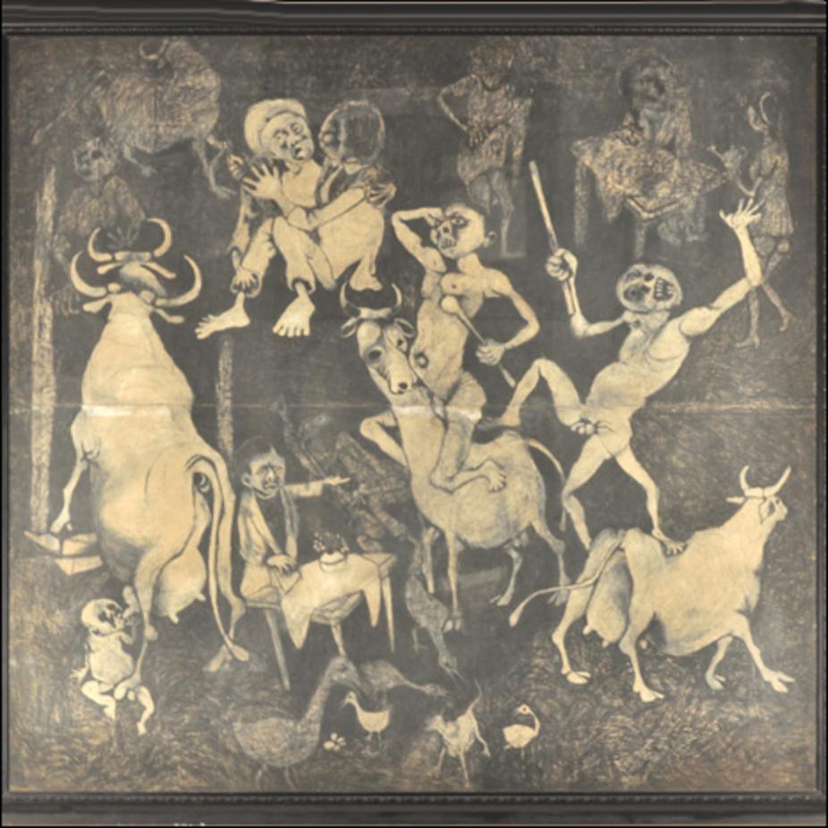 African Guernica.jpeg