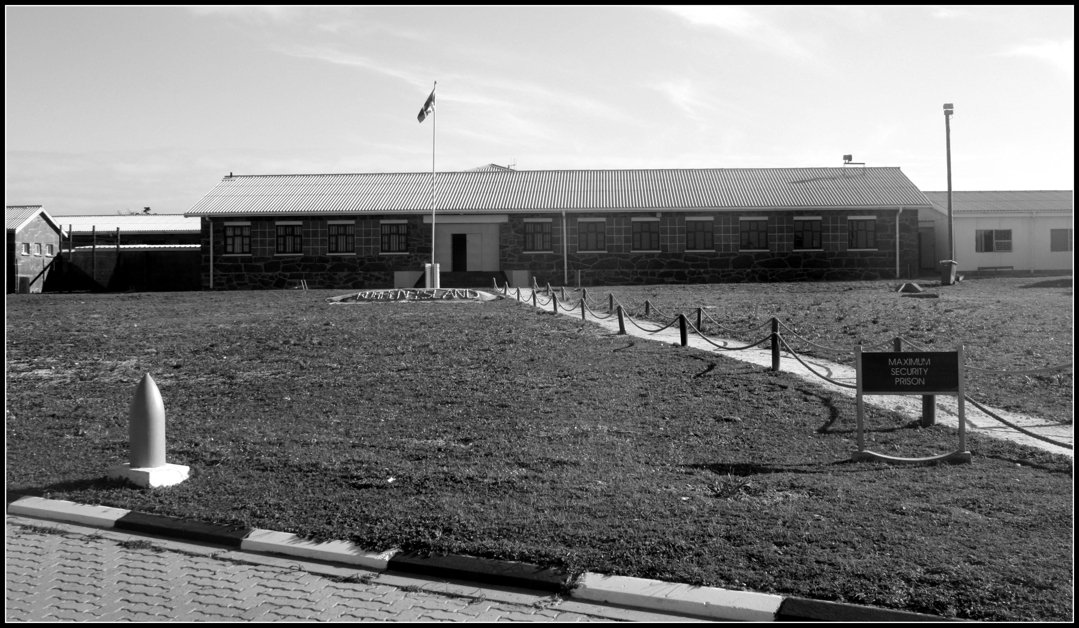 Robben_Island_Prison.jpeg