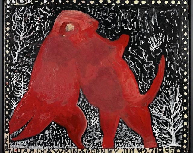 Schizo-Genesis // Mad Apocalypse: The Story of the Psycho—Bellum PrimerOne