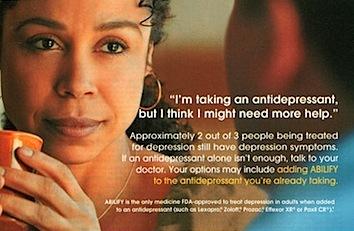 abilify and depression.jpg