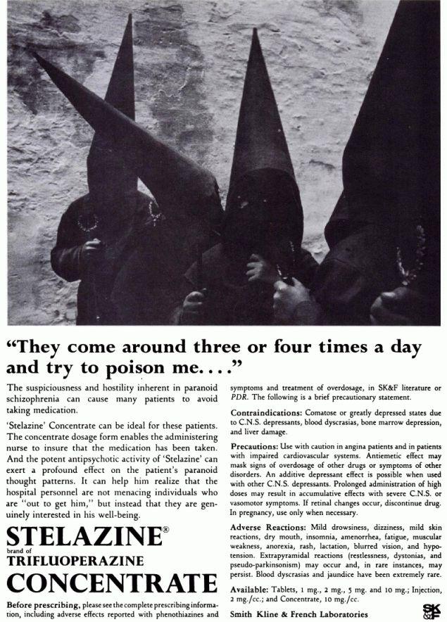 black hood ad.jpg