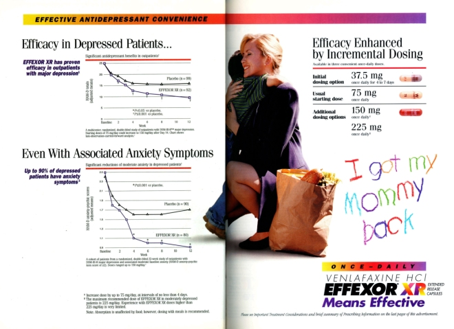 Effexor 1998.jpg