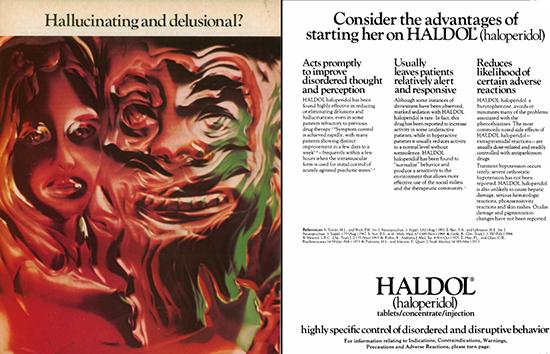 Haldol hallucinating.png