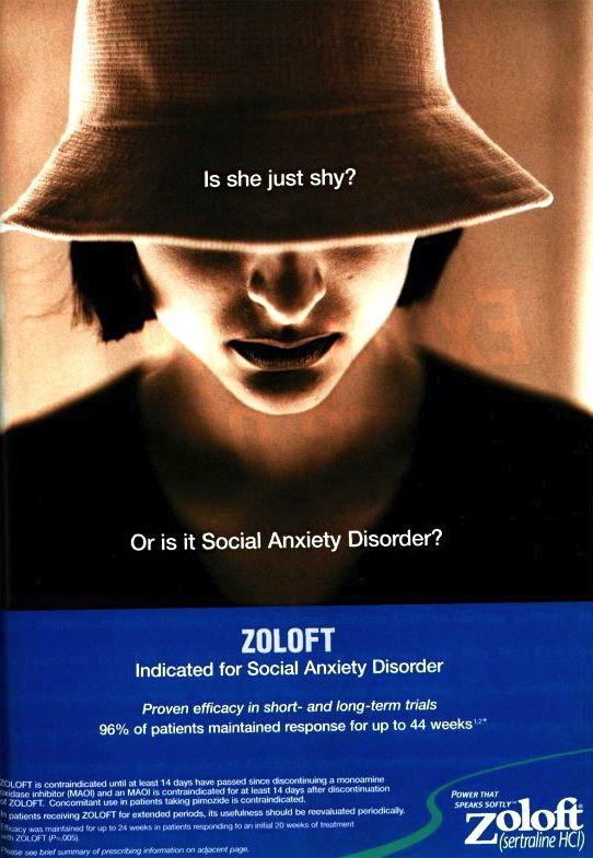 Shy or anxiety?.jpg
