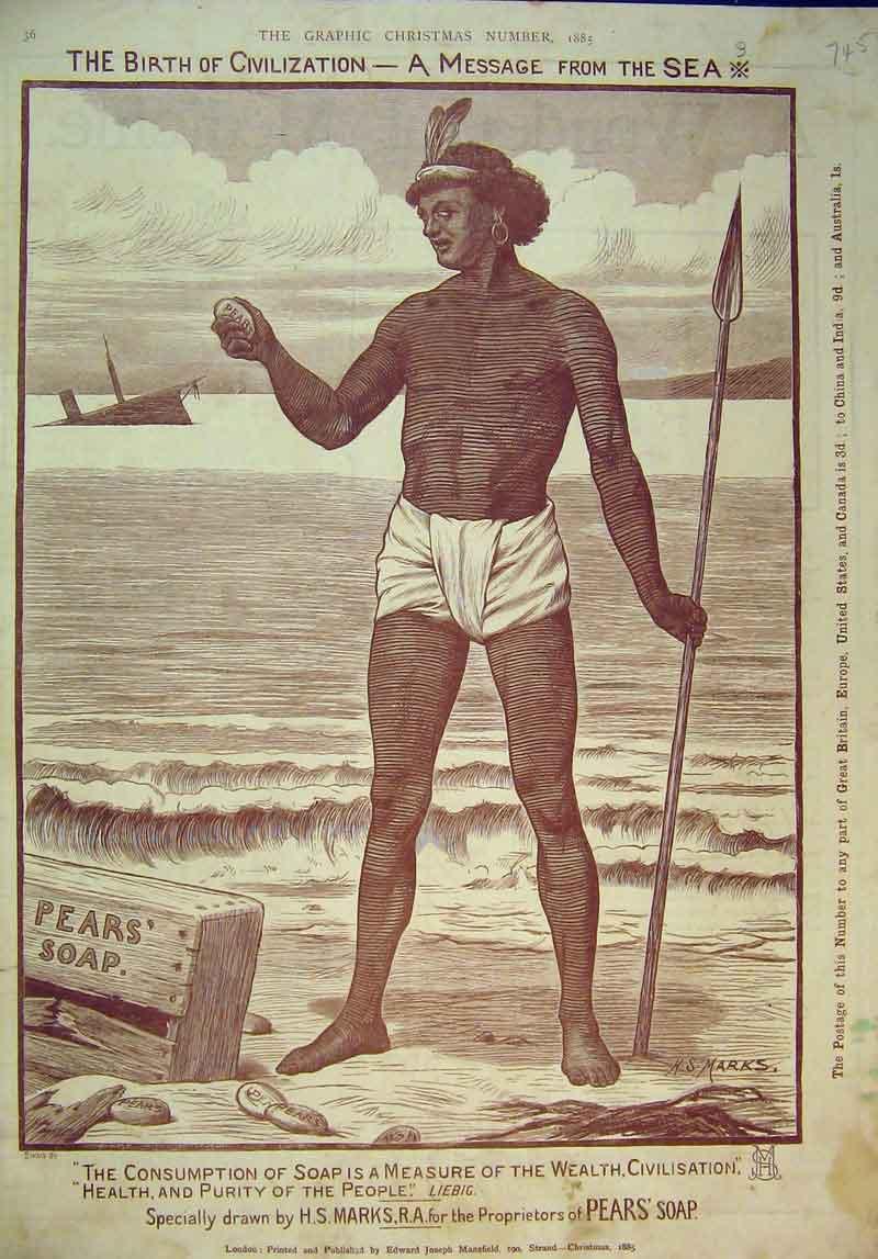 old-antique-victorian-print-B3451900745.jpg