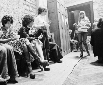 lyon-protest-1975
